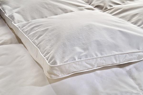 edred n n rdico duvet 92 plum n 8 pluma baltik store. Black Bedroom Furniture Sets. Home Design Ideas
