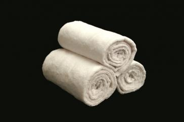 TOALLA rizo convencional 100% algodón, 380 a 600 gr. /m2 , especial hostelería