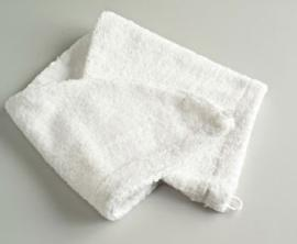 TOALLA CAPUCHA turbante 100% rizo algodón