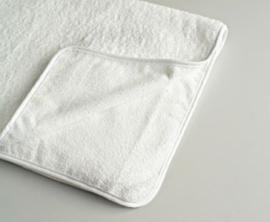 TOALLA Camilla SPA 100% algodón
