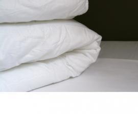 Edredón Nórdico cuna  CLASSIC 100% algodón