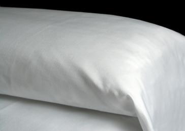 Colcha ESPIGA 50%algodón - 50%poliéster