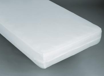 Funda colchón MICROFIBRA 100% microfibra