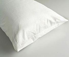 Funda almohada MICRO MORITZ 100% algodón peinado y mercerizado