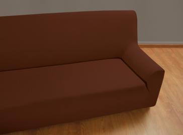 Funda sofá UNIVERSAL 1,2 y 3 plazas