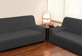 Funda sofá ROMA 1, 2 y 3 plazas