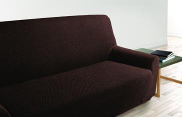 Funda sofá TOKIO 1,2 y 3 plazas