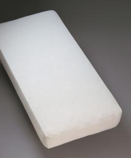 Funda colchón elástica NIZA 95% algodón 5% lycra