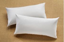 Funda almohada TERMO-REGULADORA con cremallera