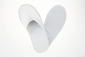 Zapatilla  S-BASIC - Línea Estándar