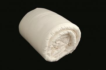 Edredón nórdico MICROFIBRA-TACTO SEDA  250 gr./m2